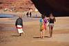 2017-11-22-0052 (Fluid Shots) Tags: marocco travel journey water waves h2o surf trip surfing life spots mystic inspiring suggestive adventure landscape unforgettable picturesque unique