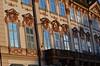 PRAGUE - STARE MESTO (3052) (eso2) Tags: prague staremesto oldtown