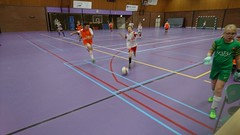 """HBC Voetbal • <a style=""""font-size:0.8em;"""" href=""""http://www.flickr.com/photos/151401055@N04/25536797928/"""" target=""""_blank"""">View on Flickr</a>"""