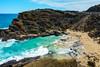 DSC02116.jpg (Joseph M. Cole) Tags: halonacove hawaii blowhole oahu