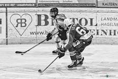 Niccolò Lo Russo (NRG SHOT) Tags: italianhockeyleague hockey icehockey hockeysughiaccio ice sport nrgshot chiavenna hcchiavenna hockeyclubchiavenna hockeylife hockeyteam hockeyplayer hockeystick action puck stick