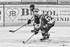 Niccolò Lo Russo (NRG SHOT) Tags: italianhockeyleague hockey icehockey hockeysughiaccio ice sport nrgshot chiavenna hcchiavenna hockeyclubchiavenna hockeylife hockeyteam hockeyplayer hockeystick action puck stick