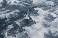 Scottish Borders (Bob_Last_2013) Tags: aerial scottishwinter
