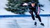 Coupe Canada No1 #53 (GilBarib) Tags: anneaugaétanboucher xt2 xf100400mmf4556rlmoiswr speedskating patinagedevitesse gilbarib fujixsport fujix sport xt2sport