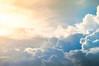 490487412 (Mario VietNam) Tags: dramaticsky moodysky nonurbanscene cloudscape midair abstract overcast dusk covering scenics fantasy gray blue above nature outdoors highangleview sunlight sunset sunrisedawn lightnaturalphenomenon horizon space cumuluscloud cloudsky sun sky air