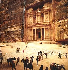 petra-jordania-viajes (fahmy7222) Tags: petra tour excursion excursiones desde sharm amman aqaba port