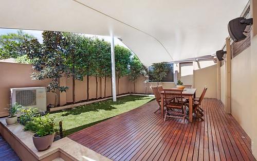 1 National St, Leichhardt NSW 2040