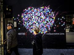 A kid with a big heart (C@mera M@n) Tags: city manhattan ny nyc newyork newyorkcity newyorkcityphotography newyorkphotography places soho street streetphotograph streetphotography urban outdoors