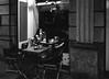 20180104-B_019_JPEG FULL-2_1920-L (Domenico Cichetti) Tags: milano monocrome argentique selfdevelope bw bn blackandwhite street ilfordfp4 rodinal r09oneshot