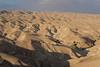 Wüste (vohiwa) Tags: israel palästina