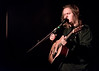 Lewis Capaldi 01/05/2018 #14 (jus10h) Tags: lewiscapaldi lewis capaldi moroccan lounge bar losangeles california live music venue gig show concert event performance singer songwriter photography nikon d610 2018 january justinhiguchi justin higuchi photographer