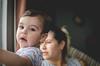Julián Emilio (Juanjo Uribe Durán) Tags: nikon nikond7000 d7000 d7000nikon nikonlens nikkorlens nikkor 35mm 35mmlens retrato portrait gente team chile teamnikon nikonchile niño kids