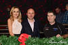 DSC_2660 (Salmix_ie) Tags: rally appreciation night 2017 marshal coc time keepers radio crew admin limelight m25 declan boyle michael glenties county donegal ireland cermony thanks prices nikon nikkor d500 pub december 29th
