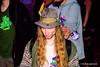 Transform2017_00081 (Maverick L.) Tags: 3duby awf acidwildflower agni alyosha avara biopolar blisargondemogorgon bolesov chicko chickomrteacher chors circusbent cosmicdance cummis djrifs djelemental elementalcrew ellisdee evocatone festival2017 fisheye floatingplanet fluoelf forestelement galacticvision heartbeat heartcoreorchestra incredibletide jujuplanetdub magnetique marschi maryosha melt mimotv moogly nadamau nokoklaus openair perun portalprotection psychedelia psytori psytrance rodikron ryesmugglers sagus93 shumiak spiritualmode stefantorto tamal terrahertz tetris timduster timeflux transformfestival vois yawkyawk zarrax zencore bolešov trenčianskykraj slovakia sk