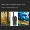 05 (Zastone) Tags: radio portable talkie walkie waterproof two way ham antenna uhf vhf headset dmr transceiver 2 quad band repeater dual mobile most powerful for sale earpiece zastone walkietalkie long range talkies