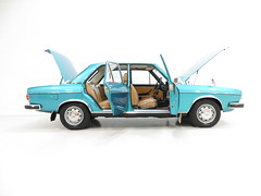 1976 Audi 100GL (KGF Classic Cars) Tags: kgfclassiccars audi 100 100se 80 c1 c2 c3 c4 200 sedan coupe volkswagen autounion l s 5000 wolfsburg quattro retro classic