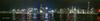 IMG_2952-1.jpg (Leo Kramp) Tags: nachtopname werk hongkong 2017 china businesstrip 2010s zakenreizen kowloon hk panoramafoto
