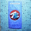 R1039596 (Stitchinscience) Tags: quilt contemporary applique bacteria challenge felt toggle embroidery