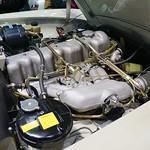 Des Mercedes magnifiquement restaurées ! thumbnail