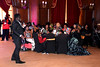 DSC_6692 (photographer695) Tags: black british entertainment awards bbe dec 2017 porchester hall london by jean gasho co founder with absolutely brilliant performance okiemxiro who was awarded best music album vocalist kofi nino ghanas opera singer