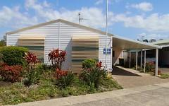 175/192 Pigabeen Road, Tweed Heads West NSW
