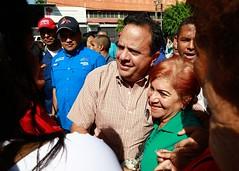 _JMP9661 (Gobernador Marco Torres) Tags: gestion gobiernobolivariano gobernador aragua araguapotencia marcotorres