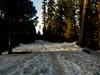 Today's click #ontour #s7photography #lightroom #niceweather#snow#cold (Talha Yusuf) Tags: ontour snow s7photography cold niceweather lightroom