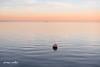 Minimal Lake... (Beppe Cavalleri - www.beppecavalleri.com) Tags: lake wwwbeppecavallericom sonyzeiss5518 sunsetsunrise toscolanomaderno sonya7riii beppecavalleri nature water gardalake colors minimal landscapes wonderful beautiful sea