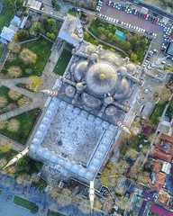 """(#sunrise #droneview) 