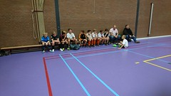 """HBC Voetbal • <a style=""""font-size:0.8em;"""" href=""""http://www.flickr.com/photos/151401055@N04/27629601289/"""" target=""""_blank"""">View on Flickr</a>"""
