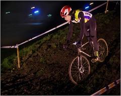 IMGP09803-f (Thomas Sommer) Tags: gow cyclocross veldrijden almelo avondcross