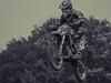 774811 (lottetoppo) Tags: olympus omd em1mark2 em1mkii 40150mm dirtbike dirt motorbike motorcross motorcycle blackwhite