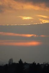 Du ewig lebendig selbstständiges Sprechen (amras_de) Tags: abend vespre vecer aften evening vespero ilta vespere sera vesper vakaras avond kveld seara forenicht kväll aksam sonnenuntergang escureixito ocàs soumrak solnedgang sunset ocaso päikeseloojang auringonlasku coucherdesoleil zalazaksunca tramonto soloccidens saulelydis riets zonsondergang soleglad zachódslonca pôrdosol apus scurata dayset západslnka solnedgång