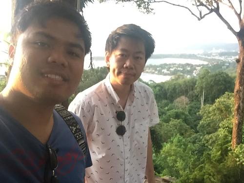 Phuket '16
