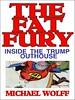 The Fat Fury (doctor075) Tags: thefatfury herbiepopnecker donaldjtrump donaldjdrumpf michaelwolff humourparodysatirecomedypoliticsrepublicanteapartygopfoxnews republican republicanparty teaparty