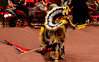 07d Rapid City SD - Black Hills Indian Pow Wow at the Rushmore Plaza Civic Center 30 (Johns Never Home) Tags: utah wyoming idaho montana southdakota yellowstone tetons badlands mountrushmore crazyhorse devilstower rapidcity powwow saltlakecity jacksonhole