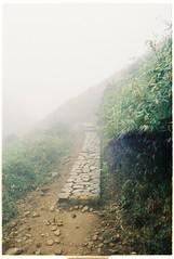 000046 (Kho ảnh trip của Hải) Tags: canoneos500n sapa fansipan fujifilm trip