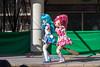 2011_01_01_IMG_8893 (Studio Laurier) Tags: プリキュアショー プリキュアキャラクターショー precure