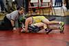 591A6951.jpg (mikehumphrey2006) Tags: 2018wrestlingbozemantournamentnoah 2018 wrestling sports action montana bozeman polson varsity coach pin tournament