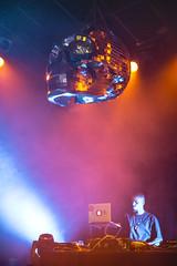 FreddieG_003_Jkung (Jeremy Küng) Tags: frison:event=20171129 frison freddiegibbs rap hiphop live concert show fribourg 2017 switzerland iamnobodi gangsta youonlylivetwice