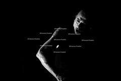 Foto-concerto-depeche-mode-bologna-13-dicembre-2017-Prandoni-001Foto-concerto-depeche-mode-bologna-13-dicembre-2017-Prandoni-396 (francesco prandoni) Tags: green depeche mode unipol arena sony music live nation show stage palco bologna casalecchio italia italy dave gahan andy fletcher martin gore francescoprandoni
