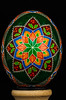 $30 (achavtur) Tags: christmasornament crafts pysanky