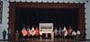 Patriot Cord Ceremony Fall 2017 (Texas A&M San Antonio Military Affairs) Tags: 2017 dec13 texasamsanantonio
