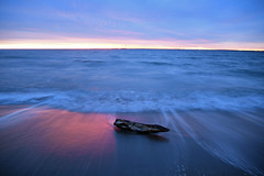 (Evan Pagano) Tags: narragansett rhode island ri