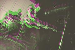 Die! Die! Die! live in St Petersburg, Russia, 09/12/2017 (trepleon) Tags: diediedie diediedieband dunedin dunedinsound newzealand punk postpunk rock punkrock noise shoegaze lofi experimental concert show gig indoor music musician guitarist guitar drummer drums stage onstage ontour touring stagephotography spbconcerts stpetersblog live livemusic livemusicphotography livephotography concertphotography concertphotographer concertphoto musicphotographer musicphotography photoshop glitch blackandwhite blackwhitephotography bwphotography bnwphotography bw bnw monochrome noiretblanc noirblanc negroyblanco sony sonyalpha sonyalphaa6000 a6000 ilce mirrorless 12mm 1220 12mmf20 samyang12mmf20 samyang12mm samyang
