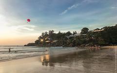 december.2017-Kata-Noi-Beach-Phuket-iphone-2919