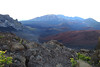 Haleakala crater (lamoustique) Tags: hawaii haleakala crater volcano maui