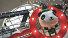 SM SUPERMALLS DISNEY THEME & GRAND FESTIVAL OF LIGHTS (22 of 46) (Rodel Flordeliz) Tags: smsupermalls smmoa smsucat smbf pixar disney centerpieces