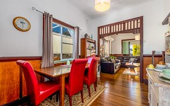 219 Molesworth Street, Lismore NSW
