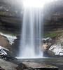 Minnehaha Falls (Tericksonphotography) Tags: minnehaha falls creek mn minnesota minneapolis park